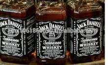 ballantine , Absolut Vodka .Jack Daniels, Johnie Walker, BushMills and others for sale