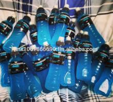 Powerade drinks energy USA FLAVOURED