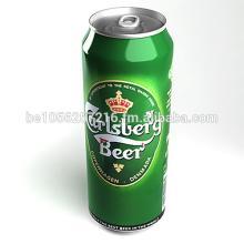 Carling beer , carlsberg beer, becks beer , budweiser beer for sale