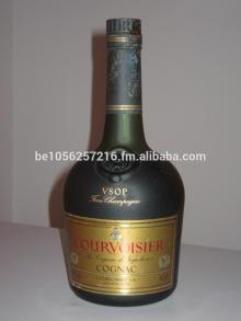 Courvoisier for sale