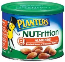 150g Canned Salted & Roasted Peanut
