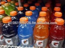 Rockstar energy drinks, Monster Energy Drinks.POWERADE ENERGY DRINKS ,Gatorade energy drinks AMERICA