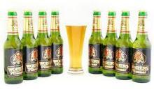German Beer Pilsener(skype:global.source2)