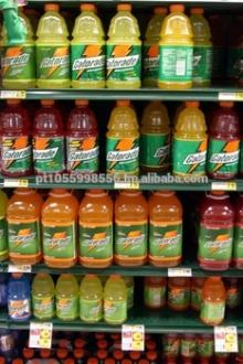 BULK GATORADE ENERGY DRINKS