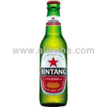Bintang Beer 330 ml Pint