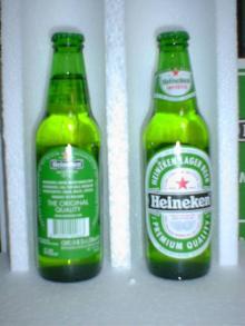 Dutch Heinekens Beer for sale