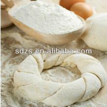 high quality and high protein  bulk  wheat  flour