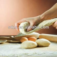 bulk wheat flour with high quality