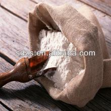 wheat flour bag of 50Kg and 25Kg