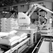 buy wheat flour for bread and cake for sale