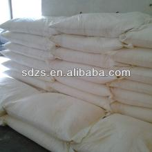 export wheat flour as an expert in this business