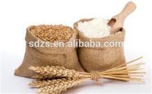 2014Indian flour wheat flour bread flour for sale