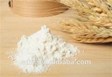 bread wheat flour for sale