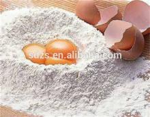 Indian flour wheat flour bread flour for sale
