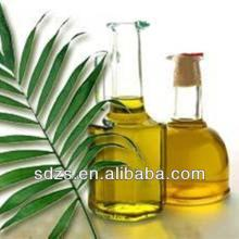 Malaysia refined palm oil for cooking