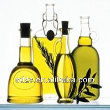 Malaysia original palm cooking oil good choice