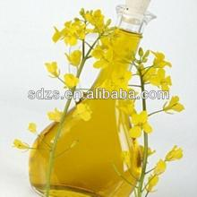 russian   sunflower   oil  on sale