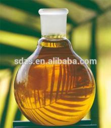 indonesia cpo palm oil for sale