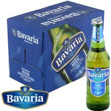 Bavaria Holland  Imported   Beer