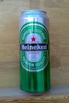 H Beer