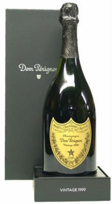 champagne dom perignon moet chandon