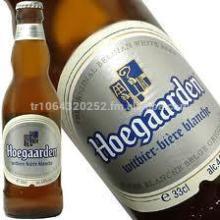 Hoegaarden Beer 24x33cl