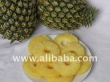 CANNED PINEAPPLE FOR SALES