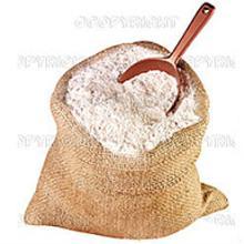 Flour bags (50Kg)