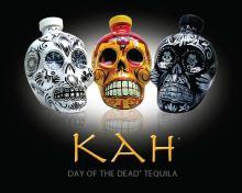 KAH - Tequila