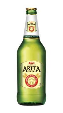 330ml Glass Bottle Beer