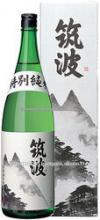 Healthy and A wide variety of japanese rice companies Sake,rice wine made in Japan