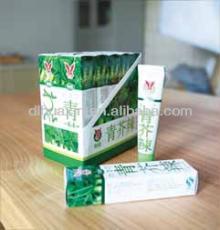 Japanese fresh halal 43g wasabi paste in tube