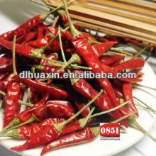 China dried Pimento Pimiento chili red pepper
