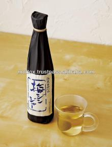 One of the most trusted importers of beverages in Japan