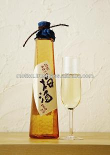 how to make sweet rice wine at home