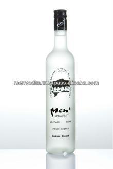 Vietnam Special Vodka 29.5% vol