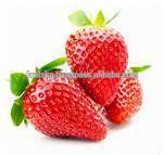 Mominski Strawberry liqueur