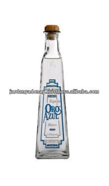 Tequila Oro Azul 100% Agave Mexico