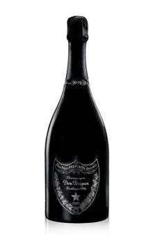 Champagne Dom Perignon Oenotheque 1996