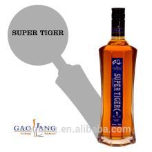 Goalong brand 12 year  old   scotch   whisky , stones  whisky