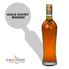 China factoyr supply blended scotch whisky with competitive price