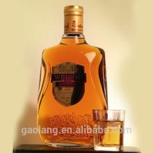 Favourite brand Goalong high quality  premium   whisky ,  whisky  from spain
