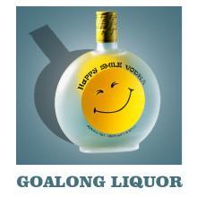 Goalong wholesale best  russian   standard   vodka
