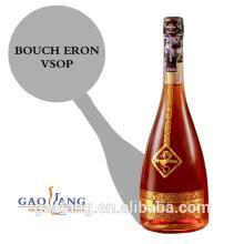 Goalong liquor company offer  vsop   french   brandy  with bottom price, bulk  brandy