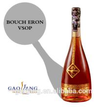 Goalong liquor company sell french brandy with cheap price
