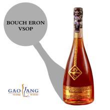 Goalong supply xo brandy and VSOP, of french brandy