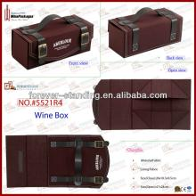 Wine Packages for  red   wine  box, australian   red   wine   brands ,famous  red   wine   brands