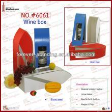 WinePackages cabernet sauvignon,cabernet sauvignon wine,red wine cabernet sauvignon