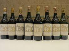 Chateau Haut-Brion (Grand Vin)