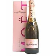 Moet & Chandon Champagne Imperial Rose 750ML